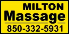 Milton Massage & Spa